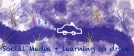 The social media savvy Driving Instructor