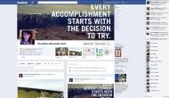 Facebook profile changes will affectbusinesses