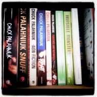 After National Libraries Day: How to use your library#nld12