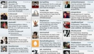 Twitter for brands with less than a $25,000budget