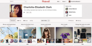 13 links about Pinterest you shouldbookmark