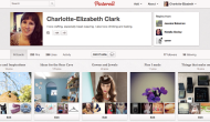 13 links about Pinterest you should bookmark