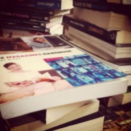 10 tips to buying books for thefuture